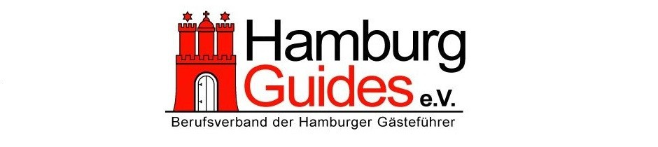 hamburg-guides.ev